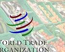 Госдума одобрила вступление России вВТО