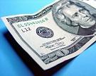 Минсельхоз невидит угроз вросте доллара