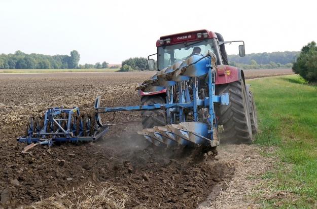 Ткачёв: уменьшение основной ставки увеличит кредиты для аграриев