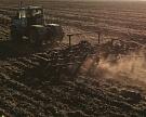 Посевная вновь подорожала, адоходность растениеводов снизилась на10%