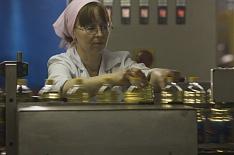 «Русагро» договорилась о крупных поставках масложировой продукции в Китай