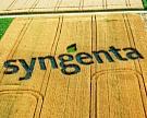 Акционеры Syngenta хотят за слияние с Monsanto $47,3 млрд