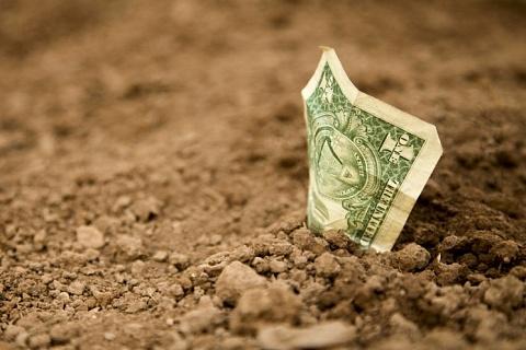 Ущерб аграриев отЧС в 2019 году достиг 7 млрд рублей