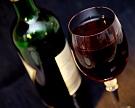 Минсельхоз потратит 45,9 млрд рублей на развитие российского виноделия до 2025 года