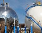 Инвестиции в азотные активы Фирташа превысят $120 млн