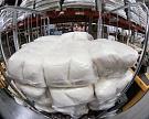 Сначала года сахар-песок подешевел на28%