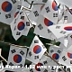 Южная Корея - 1,02 млн т, рост на 70