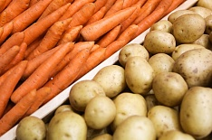 Какие продукты питания продолжат дорожать
