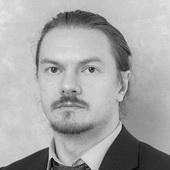 Максим Никиточкин