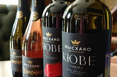 Экс-поставщик вина в Кремль возобновил производство