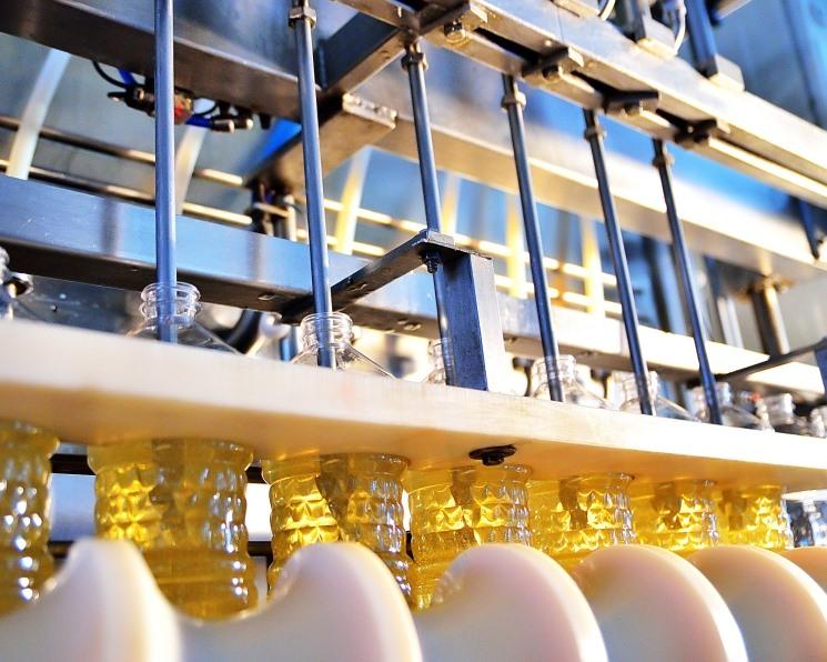 Подлить маржи в экспорт масла. Как увеличить рентабельность внешних продаж