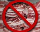 Запрет на ввоз субпродуктов ударит по европейским аграриям