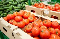 ЦБ ждет ускорения продовольственной инфляции