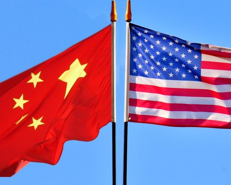 Как отразится наагросфере торговая война США иКитая