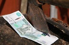 Правительство увеличит господдержку АПК до 294 млрд рублей