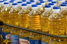 Заводы «Солнечных продуктов» намерены обанкротиться