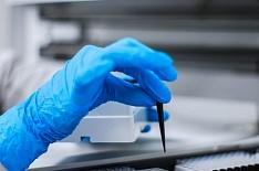 Вступили в силу новые правила по содержанию антибиотиков в сырье