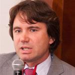 Игорь Данилов