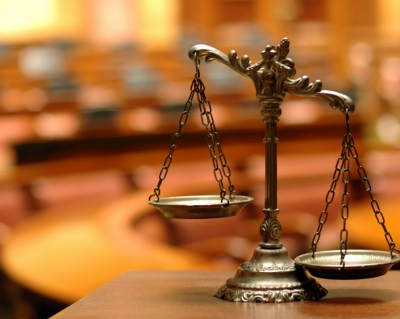 Судебный опыт: как компания судилась с департаментом Минсельхоза о возмещении процентной ставки