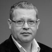 Борис Соничев