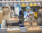 «Агросила» увеличит выручку иприбыль на15%
