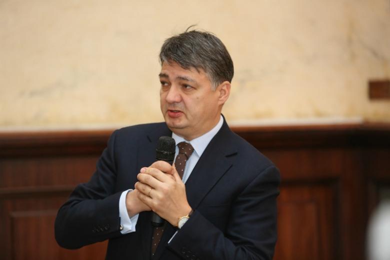 Альберт Давлеев