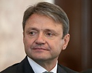 Александр Ткачев: «Рост до4% АПК обеспечит»
