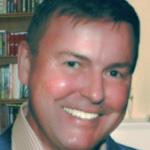 Андрей Чернышев, Генеральный директор, «Балашовский сахарный комбинат»