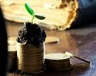 АФК «Система» может провести IPO «Степи» уже в этом году