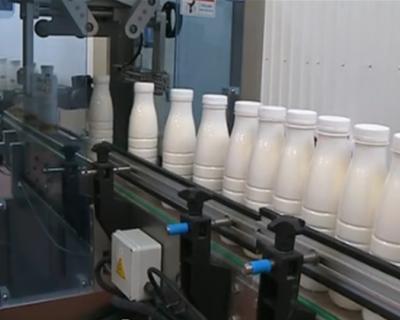«Пензенский» строит амбициозные планы впереработке молока