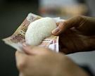Московская биржа запускает торги сахаром