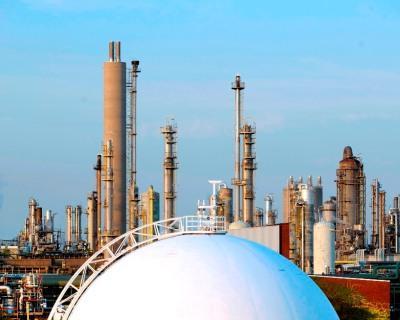 BASF увеличила продажи иприбыль поитогам 2013 года