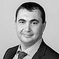 Роман Некрасов, Директор Департамента растениеводства, механизации, химизации и защиты растений, Минсельхоз России