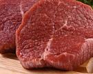 В Воронежской области введен в эксплуатацию мясной кластер