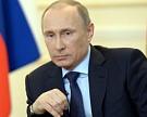 Путин: российские товары вдвое дороже импортных аналогов