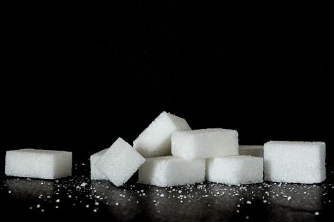 Пересластили: каким стал 2019 год для свеклосахарной отрасли