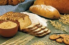 Переработчики зерна предупреждают о росте цен на свою продукцию
