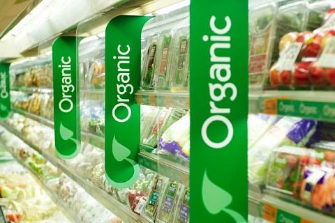 Бизнес просит отложить санкции за нарушения закона об органике