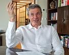 Вадим Мошкович: «Мы смотрим на все, что продается»
