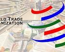 Россия подписала протокол о присоединении кВТО
