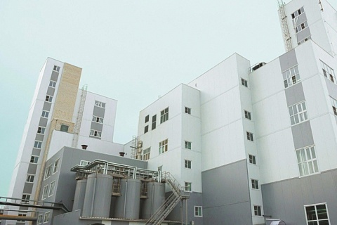 «Русагро» может потерять контроль над банкротством «Солнечных продуктов»