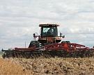 Совместное предприятие AGCO и «Русских машин» получит субсидии на сельхозтехнику