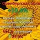 10. Оренбургская область
