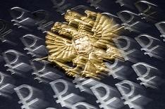 Госдума приняла закон о повышении НДС