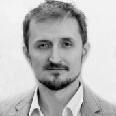 Иван Морозов, Заместитель генерального директора, Агросила