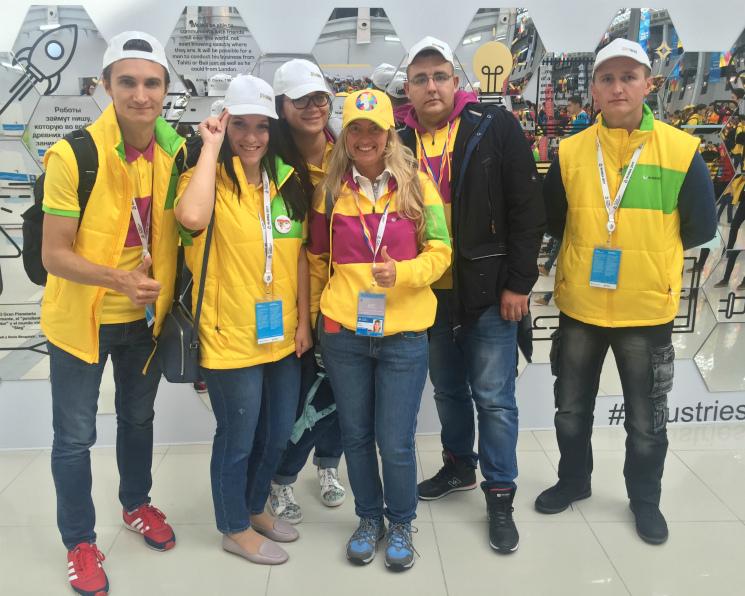 Новость партнера: Аграрии сформировали видение будущего АПК