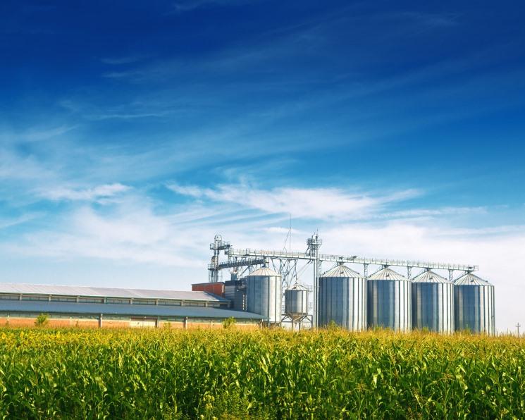 Событие года, Сентябрь 2018: Минсельхоз представил новую версию агрогоспрограммы