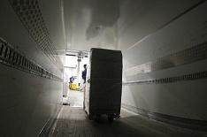 Проект «Экспорт продукции АПК» обойдется в 406,8 млрд рублей