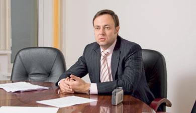 Алексей Верхотуров
