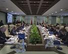 Евразийская Экономическая Комиссия займется агрополитикой